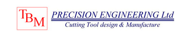 TBM Precision Engineering